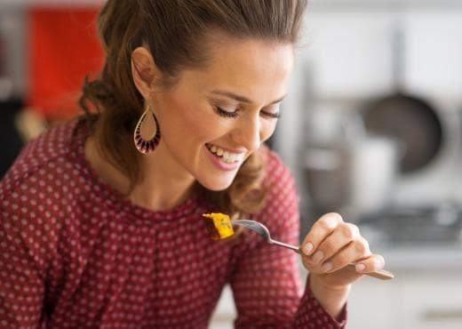 5 μυστικά για ένα εντυπωσιακό δείπνο την Ημέρα της Γυναίκας!