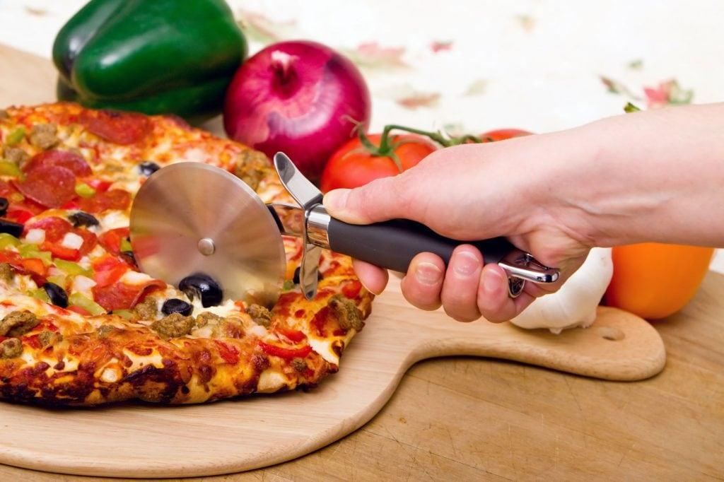 3 εργαλεία κουζίνας όπως δεν τα έχετε φανταστεί!